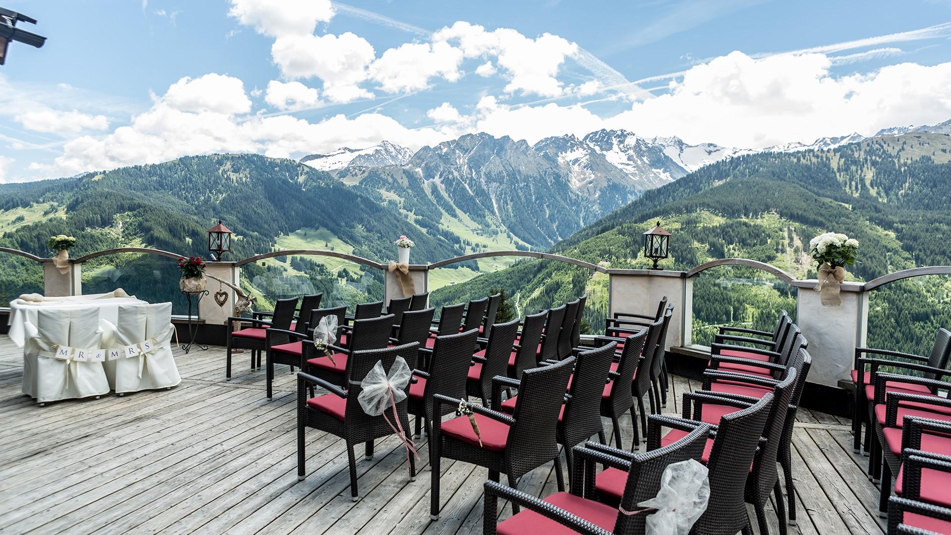 Heiraten Im Salzkammergut Tipps Zum Heiraten In Oberosterreich